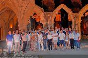 XJam VIF Tag 3 - Nordzypern - Sa 30.06.2012 - 343
