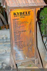 XJam VIF Tag 3 - Nordzypern - Sa 30.06.2012 - 344