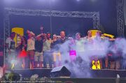 XJam VIF Tag 3 - Nordzypern - Sa 30.06.2012 - 347