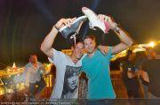 XJam VIF Tag 3 - Nordzypern - Sa 30.06.2012 - 354