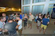 XJam VIF Tag 3 - Nordzypern - Sa 30.06.2012 - 355
