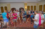 XJam VIF Tag 3 - Nordzypern - Sa 30.06.2012 - 37
