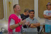 XJam VIF Tag 3 - Nordzypern - Sa 30.06.2012 - 43