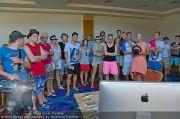XJam VIF Tag 3 - Nordzypern - Sa 30.06.2012 - 45