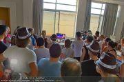 XJam VIF Tag 3 - Nordzypern - Sa 30.06.2012 - 46