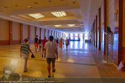 XJam VIF Tag 3 - Nordzypern - Sa 30.06.2012 - 47