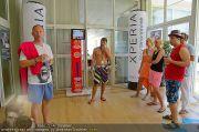 XJam VIF Tag 3 - Nordzypern - Sa 30.06.2012 - 50