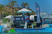 XJam VIF Tag 3 - Nordzypern - Sa 30.06.2012 - 53