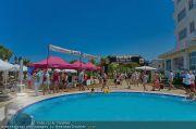 XJam VIF Tag 3 - Nordzypern - Sa 30.06.2012 - 54