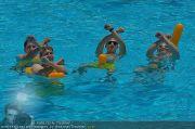 XJam VIF Tag 3 - Nordzypern - Sa 30.06.2012 - 57