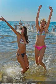 XJam VIF Tag 3 - Nordzypern - Sa 30.06.2012 - 6