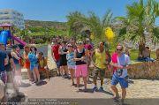 XJam VIF Tag 3 - Nordzypern - Sa 30.06.2012 - 76