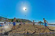 XJam VIF Tag 3 - Nordzypern - Sa 30.06.2012 - 8