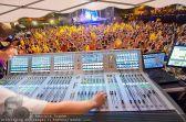 Deichkind live XJam - Nordzypern - Sa 30.06.2012 - 1