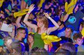 Deichkind live XJam - Nordzypern - Sa 30.06.2012 - 13