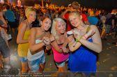 Deichkind live XJam - Nordzypern - Sa 30.06.2012 - 16