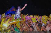 Deichkind live XJam - Nordzypern - Sa 30.06.2012 - 18