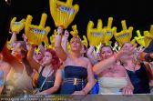 Deichkind live XJam - Nordzypern - Sa 30.06.2012 - 2