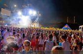 Deichkind live XJam - Nordzypern - Sa 30.06.2012 - 20