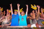 Deichkind live XJam - Nordzypern - Sa 30.06.2012 - 21