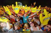 Deichkind live XJam - Nordzypern - Sa 30.06.2012 - 25