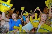 Deichkind live XJam - Nordzypern - Sa 30.06.2012 - 26