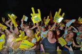 Deichkind live XJam - Nordzypern - Sa 30.06.2012 - 27