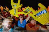 Deichkind live XJam - Nordzypern - Sa 30.06.2012 - 29
