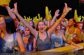 Deichkind live XJam - Nordzypern - Sa 30.06.2012 - 3