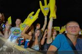 Deichkind live XJam - Nordzypern - Sa 30.06.2012 - 30