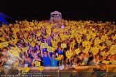 Deichkind live XJam - Nordzypern - Sa 30.06.2012 - 32