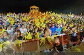 Deichkind live XJam - Nordzypern - Sa 30.06.2012 - 35