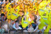 Deichkind live XJam - Nordzypern - Sa 30.06.2012 - 36