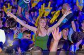 Deichkind live XJam - Nordzypern - Sa 30.06.2012 - 38