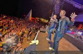 Deichkind live XJam - Nordzypern - Sa 30.06.2012 - 39
