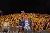 Deichkind live XJam - Nordzypern - Sa 30.06.2012 - 40