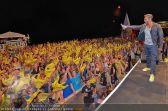 Deichkind live XJam - Nordzypern - Sa 30.06.2012 - 41