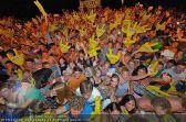 Deichkind live XJam - Nordzypern - Sa 30.06.2012 - 46