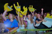 Deichkind live XJam - Nordzypern - Sa 30.06.2012 - 48