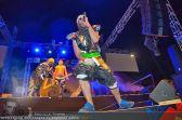 Deichkind live XJam - Nordzypern - Sa 30.06.2012 - 49