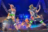 Deichkind live XJam - Nordzypern - Sa 30.06.2012 - 50