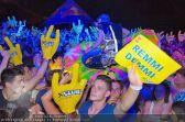 Deichkind live XJam - Nordzypern - Sa 30.06.2012 - 51