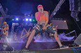 Deichkind live XJam - Nordzypern - Sa 30.06.2012 - 52