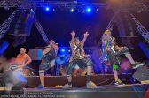 Deichkind live XJam - Nordzypern - Sa 30.06.2012 - 53
