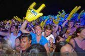 Deichkind live XJam - Nordzypern - Sa 30.06.2012 - 55