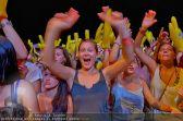 Deichkind live XJam - Nordzypern - Sa 30.06.2012 - 56