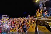 Deichkind live XJam - Nordzypern - Sa 30.06.2012 - 58