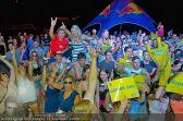 Deichkind live XJam - Nordzypern - Sa 30.06.2012 - 59