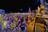 Deichkind live XJam - Nordzypern - Sa 30.06.2012 - 60