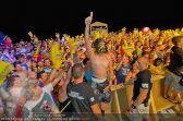 Deichkind live XJam - Nordzypern - Sa 30.06.2012 - 62